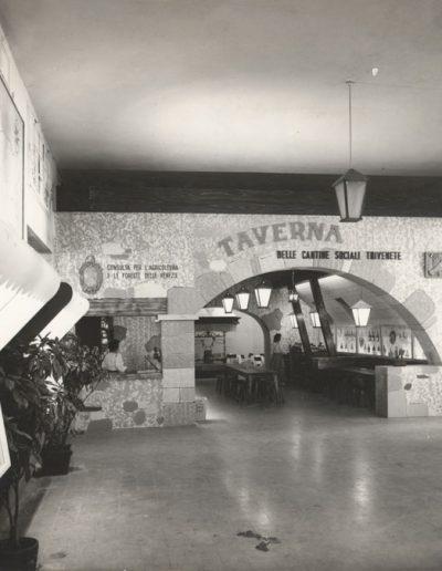 cantina-san-pietro-in-cariano-azienda-storica