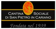 CANTINA SAN PIETRO