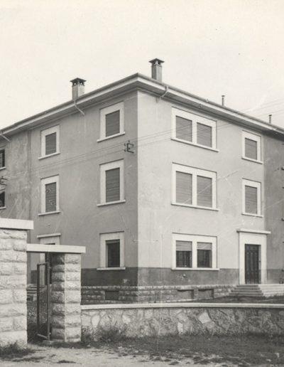 cantina-san-pietro-in-cariano-azienda-storica5